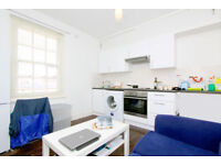 Bright and vibrant studio located on Hackney Road. Short distance from Shoreditch E2