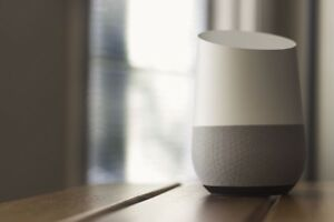 Used, Google Home and Home Mini for sale  Edmonton