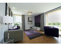 LUXURY BRAND NEW 1 BED DALSTON CURVE E8 HACKNEY KINGSLAND HOXTON HAGGERSTON ESSEX ROAD