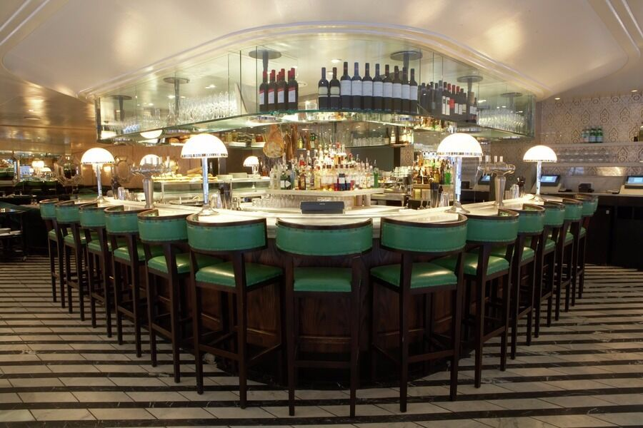 Chef de Partie - Cecconi's Mayfair
