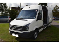 Cheap man and van from £15- call for a quote. Trafford,, Sale, Stretford, Eccles,,didsbury,
