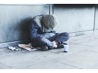 Are you Homeless or Need Help !!!