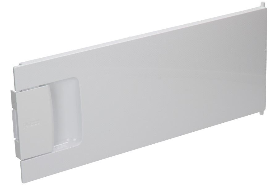 Siemens Retro Kühlschrank : Siemens kühlschrank test vergleich siemens kühlschrank günstig