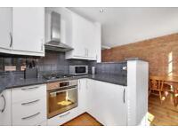 2 bedroom flat in Nexus House, London, E1