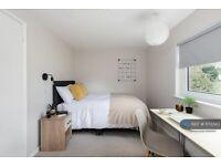 3 bedroom house in Eleanor Close, Bath, BA2 (3 bed) (#1173343)