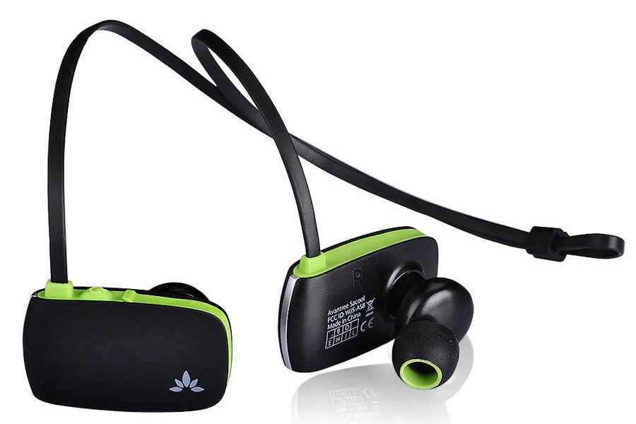 top 10 bluetooth headphones for running ebay. Black Bedroom Furniture Sets. Home Design Ideas