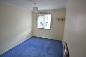 1 Bed Flat High Wycombe