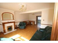 A attractive 3 bedroom semi-detached house in the middle of Fulbourn.