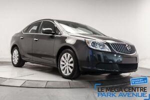 2014 Buick Verano SEMI-CUIR BLUETOOTH GROUPE ELECTRIQUE
