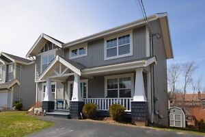 Immaculate Spryfield home for sale!!!! Pristine!!!