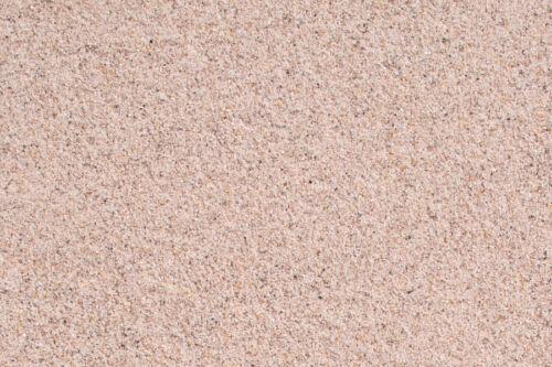 Auhagen 63834 Granit-Gleisschotter Stage- 12.3oz 2.2lbs=17,71 Euro