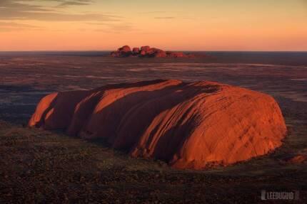 Trip to Ayers Rock, Uluru Maroubra Eastern Suburbs Preview
