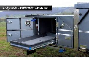 Compact Hard Floor Forward Fold - PMX Stirling Z - On Sale