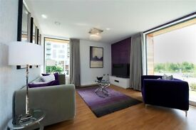 BRAND NEW 1 Bed apartment DALSTON Curve NEW BUILD Fantastic PRICE for LOCATION