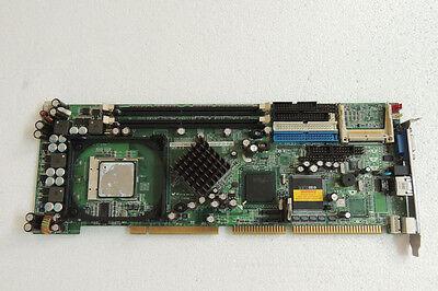 1Pcs Used Weida Rocky 4786Ev R30 Ver 3 0 Industrial Motherboard