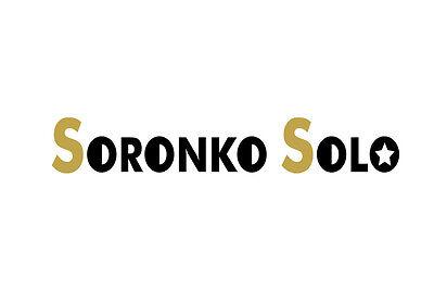 soronko_solo