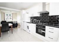 4 bedroom flat in Harold House, Bethnal Green, London E2