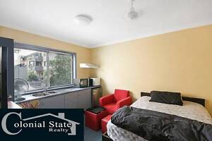 Great location-only 12 min to CBD! Dulwich Hill Marrickville Area Preview