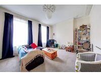 A spacious one double bedroom first floor flat located a short walk to the local amenities of Balham