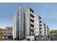 3 bedroom flat in Naylor Building West, E1