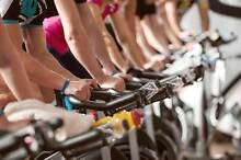 OWN a GYM! $200pw - GYM Equipment  and funding! Perth Northern Midlands Preview