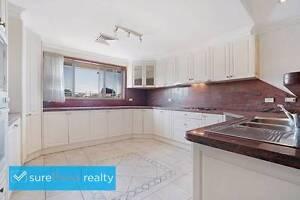 """""""Open house Saturday 18/02/17 11.45-12.00pm"""" Guildford Parramatta Area Preview"""