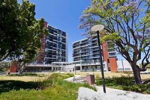 Luxurious Riverside Living with a View Rivervale Belmont Area Preview