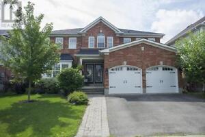 17 Webb Avenue Brantford, Ontario