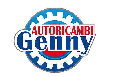 Ricambi Auto Genny