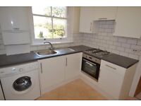 Stunning 1 bedroom apartment only a short walk from all Oval amenities...
