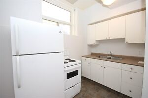 423 1st Ave NW, Moose Jaw - Renovated Multifamily Property Moose Jaw Regina Area image 12