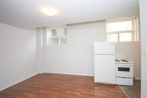 423 1st Ave NW, Moose Jaw - Renovated Multifamily Property Moose Jaw Regina Area image 10