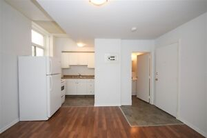 423 1st Ave NW, Moose Jaw - Renovated Multifamily Property Moose Jaw Regina Area image 11