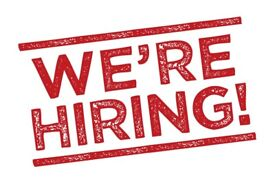 Painters and Decorators Wanted!