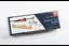 miniature 2 - Amati 7205 - Electric Plank Bender - Curvature Corrector - 220 Volts - T48 Post