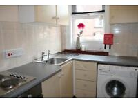 3 bedroom house in 24 Granby Road