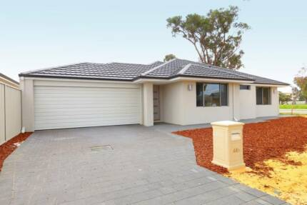 Brand New for lease!!44b Morley Street,Maddington with furniture! Maddington Gosnells Area Preview