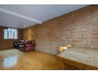 1 bedroom flat in Nexus House, London, E1