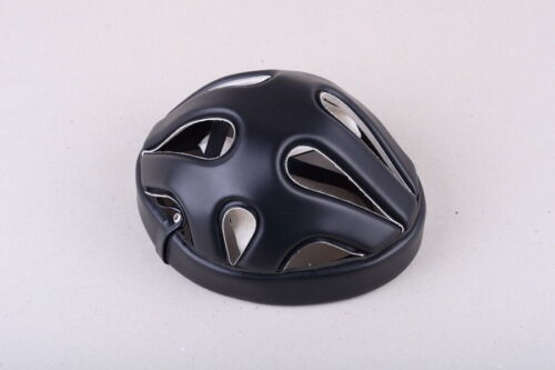 NOS Vintage Cinelli helmet size 5 - 53,5cm