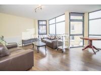 2 bedroom flat in Nagpal House, Aldgate