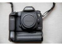 Canon 5d mkIII