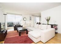 2 bedroom flat in Eaton House, Canary Wharf, E14