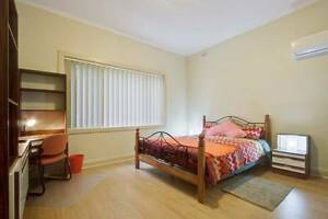 Huge room in Kilburn, Split AC, ADSL Kilburn Port Adelaide Area Preview