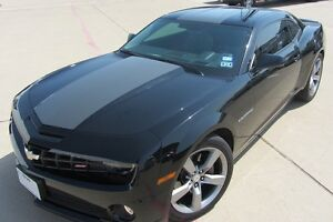 2014 Chevrolet Camaro RS $30.000 OBO (Gunmetal Grey)