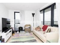 2 bedroom flat in Kensington Apartments, Aldgate, E1