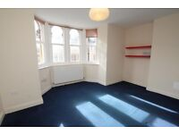 First Floor 1-bed Flat To Let - Peaceful Location