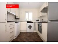 STUNNING 4 BED 3 BATH TOWNHOUSE-SET OVER 3 FLOORS OFFERED FURNISHED NEXT TO DLR STATION E14