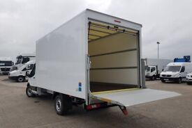 078,943408,79/from £20/ Man and van/ Milton Keynes delivery and removals