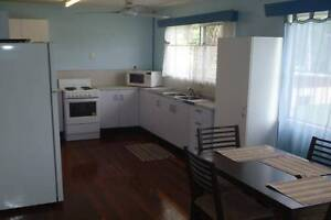 MODERN ROOMS CLOSE TO JCU & HOSPITAL Annandale Townsville City Preview