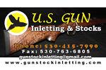 usgunstocks